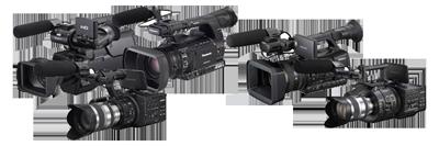 info-cameraspng
