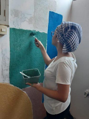 pintoras3